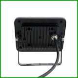 Nuovo Ce RoHS di Product LED Flood Light 20W