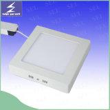 6-24W 85-265V Oberflächen eingehangen ringsum LED-Instrumententafel-Leuchte