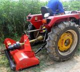 Tractorのための米国式のLawn Mower Square Shape Topper Slasher