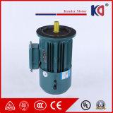 Qualität Wechselstrom-Induktions-bremsender Motor mit Fabrik-Preis