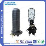Fechamento do competidor da tala da fibra óptica de Shenzhen