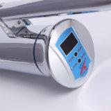 Elektrischer Heißwasser-Mischer-Küche-Hahn-sofortiger Heizungs-Mischer