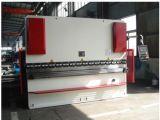 Máquina de dobra com certificado do Ce