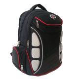 Вскользь Backpack компьтер-книжки Polyster для школы, перемещения, Bussiness