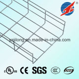 2016 New Wire Mesh Cable Tray