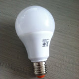 10W LED Dimmable Spotlight Nice Shape Usefil Function E27/B22