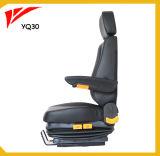 Portée de luxe de circuit de commande de suspension d'air avec la ceinture de sécurité de 3 points