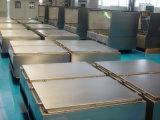 Präzisions-Blech-Herstellung (LFCR0079)