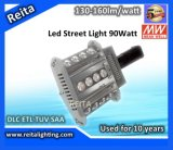 90W IP66 Waterproof LED Outdoor Lightingled Street Light Module