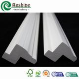 Профили штарки окна PVC регулируемого интерьера пластичные