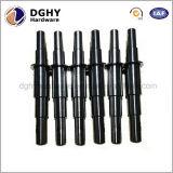 OEM / ODM alta precisión de mecanizado CNC Auto recambios fabricados en China