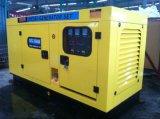 Générateur diesel de type sonore 20kw