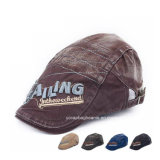 Sombrero/casquillo de la HIEDRA de la manera de la alta calidad