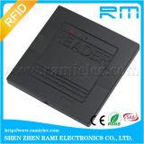 Impermeabilizar solamente a programa de lectura montado en la pared leído de RFID con Wigand 26 RS232