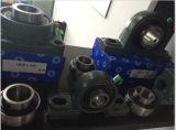 Uc307 Bearing Uc209 Ucp212 Insert Bearing with Block P311 P211