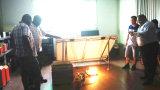 5kw 6kw hohe Leistungsfähigkeits-Sonnenkollektor-System