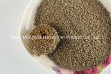 Bentonit-Haustier-Produkte säubern Geruch-Steuerung