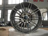 Schöne Oberflächen-und Qualitäts-Auto-Räder