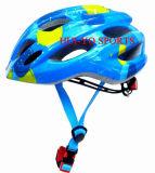 Casque de gosse de la CE, casque de vélo de gosse, casque professionnel de gosse