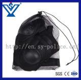 Almofadas táticas avançadas do protetor do joelho & do cotovelo (SYFZ-01)