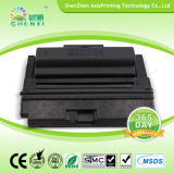 Cartucho de toner del negro del precio al por mayor de la fábrica de China para Samsung Ml3050