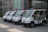 4 Elektrische voertuigen van de Auto van zetels de Elektrische voor Verkoop