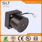 Attrezzo-Box Motor 24VAC di Permanent Magnet di potere basso