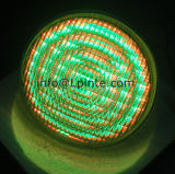 PAR56 diodo emissor de luz Pool Light 18W (LP09-PAR56LA18)