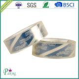よい付着を用いる水晶極度の明確な学校の文房具テープ