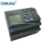 Controlador do micro de Programer da alta qualidade de Elc-12DC-D-Tp