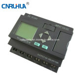 Elc-12DC-D-Tp het Micro- van de Programmeur Controlemechanisme Van uitstekende kwaliteit