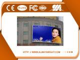 Visualizzazione di LED esterna di prezzi di fabbrica di Abt P5 SMD