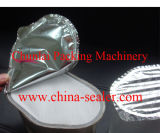 Машина упаковки хлорида кальция Dehumidifier