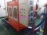 Máquina de estaca da tubulação de PPR