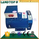 Cobre de la STC del ST de LANDTOP y tipo completos alternador del cepillo de la salida de la CA de 10kw