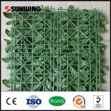Изгороди Boxwood природы высокого качества поставщиков Китая пластичные искусственние