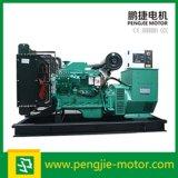 전기 장비 150kw는 판매를 위한 유형 디젤 엔진 발전기를 연다