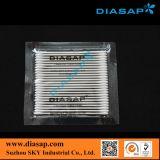 Tampon de coton de Cleanroom de Diasap pour l'usage industriel (SF-003)