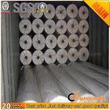 PP Spunbond Tela de tapicería de fábrica