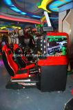 Hotsale автомобильной гонки машина 2016 игры для эксплуатируемой монетки занятности аркады