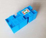 Schede della mazza per il formato del randello del casinò 2 1/4 * 3 1/4 di pollice