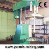 Misturador de Dissolver (PerMix, séries do paládio)