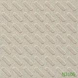 塩およびPepper Floor Tiles (N3106)