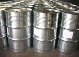 Нет CAS: 100-51-6 бензиловый спирт с очищенностью 99.95%