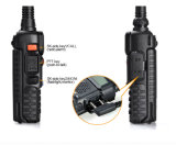 De Walkie-talkie van Baofeng uv-5r