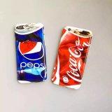 Аргументы за iPhone6 PC бутылки питья шаржа