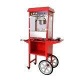 Ce&ETL проверило попкорн 8oz делая машину, создателя попкорна, машину попкорна