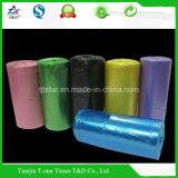 Biodegradierbares Plastic Garbage Bag auf Roll