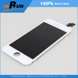 Cellulare Digitizer Touch Screen per iPhone 5s LCD