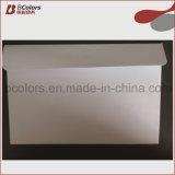 印刷を用いるカスタムクラフト紙のエンベロプ